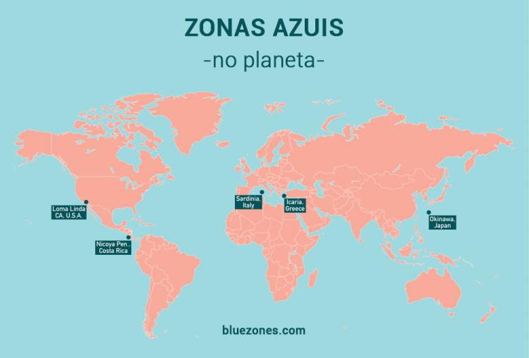 bluezones-ondeficam