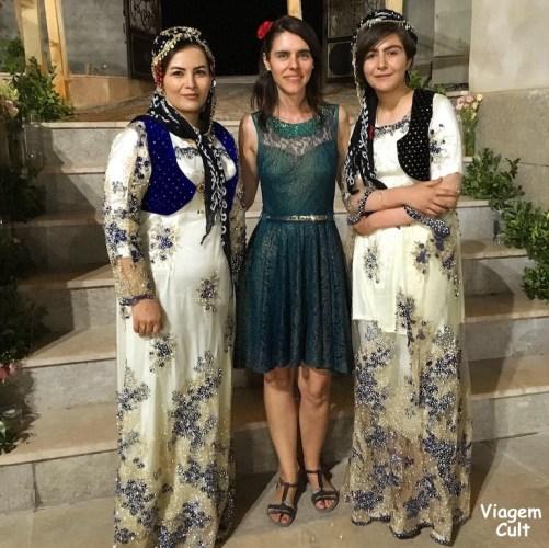 casamento-curdo-lucila
