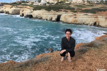Confira as melhores dicas sobre o Chipre