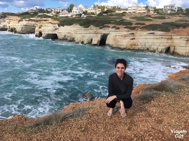 chipre-praias-lucila