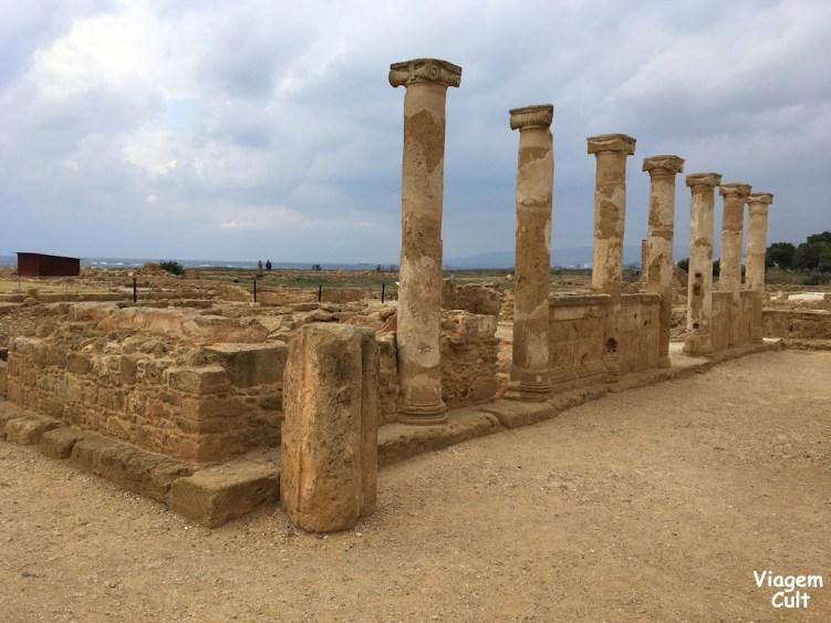 chipre-ruinas