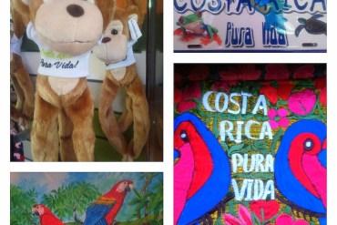 O que fazer na capital da Costa Rica