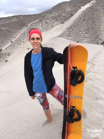 sandboard catamarca