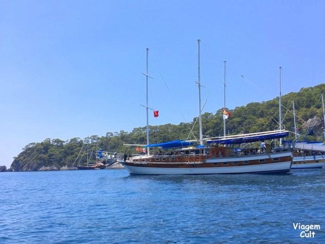 go-sailing-turkey