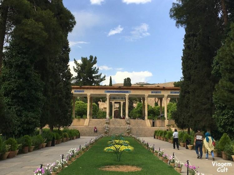 hafez-shiraz