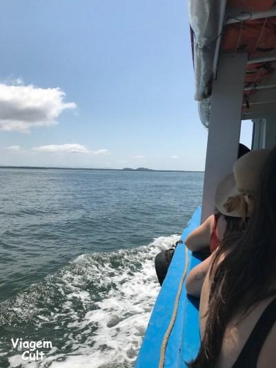 ilhadomel-barco
