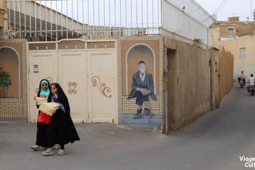 10 curiosidades sobre o Irã