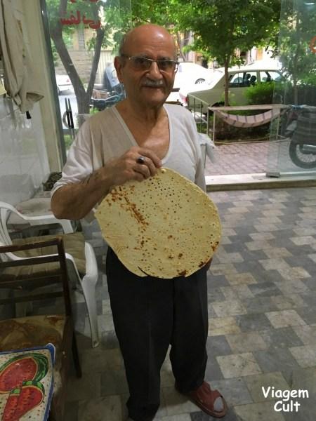 irã-culinaria