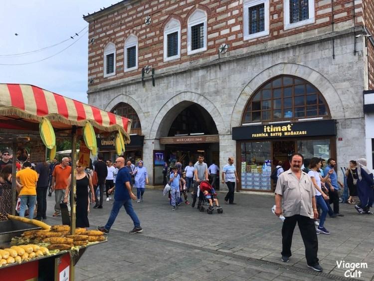istambul-spicebazar2