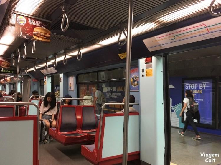 lisboa-metro