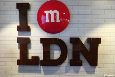 LOJA-m&m's-LONDRES