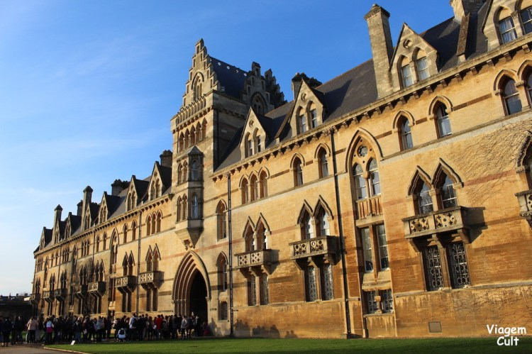 oxford-catedral
