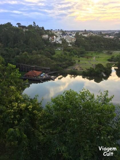 curitiba-parque-tangua