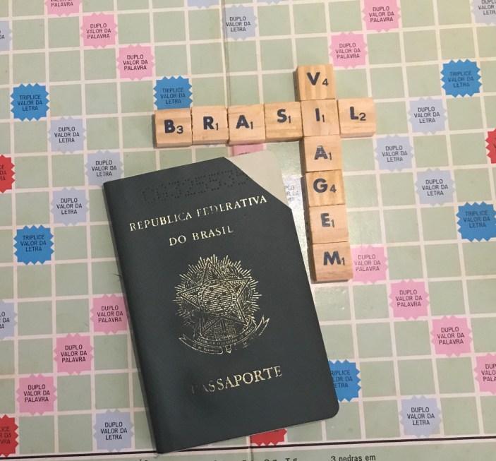 passaporte-brasileiro-antigo