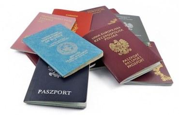 passaportes-coloridos