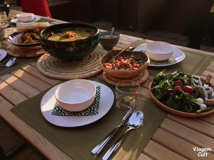 persianfoodtours-iran7