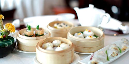 Dim Sum (foto: discoverhongkong.com)