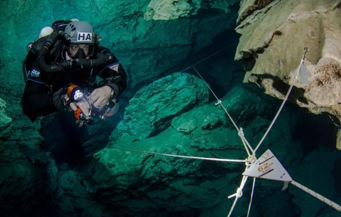 foto: www.selmeczidaniel.com