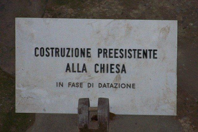 Portofino na Itália, Ligúria, norte do país.