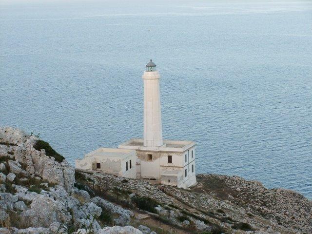Dicas de viagem na Apúlia (Puglia), sul da Itália