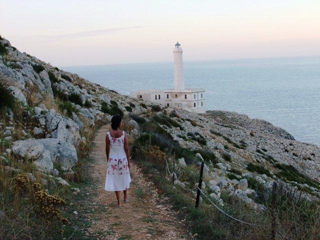Dicas de viagem na Itália: Apúlia (Puglia)