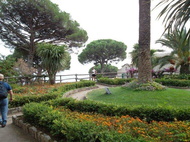 O que ver na Costa Amalfitana: Ravello