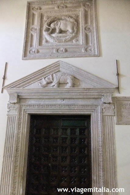 UNESCO: Biblioteca Malatestiana