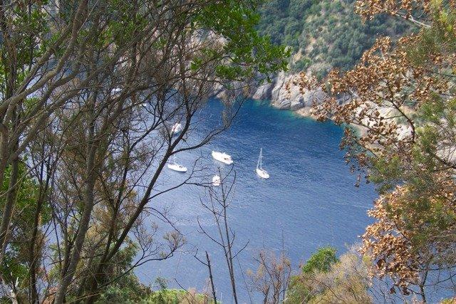 🏖️ Vem chegando o verão… dicas de praias na Itália