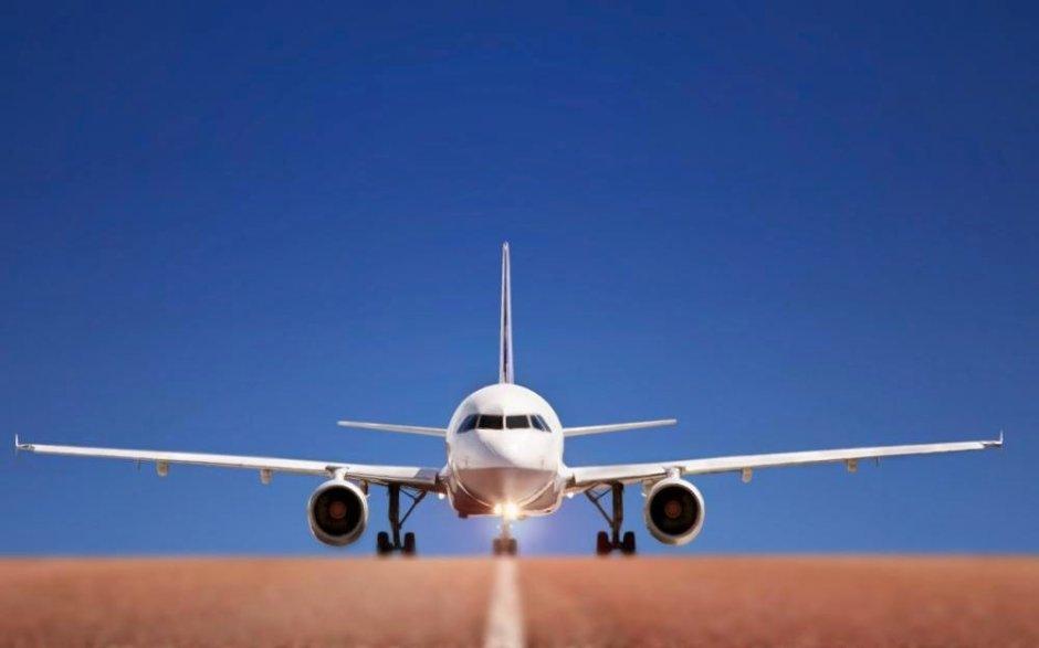 Aeroportos na Itália ✈️ Aeroportos italianos divididos por regiões