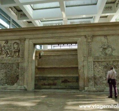  Dicas de museus em Roma para inspirar a sua viagem pela Cidade Eterna