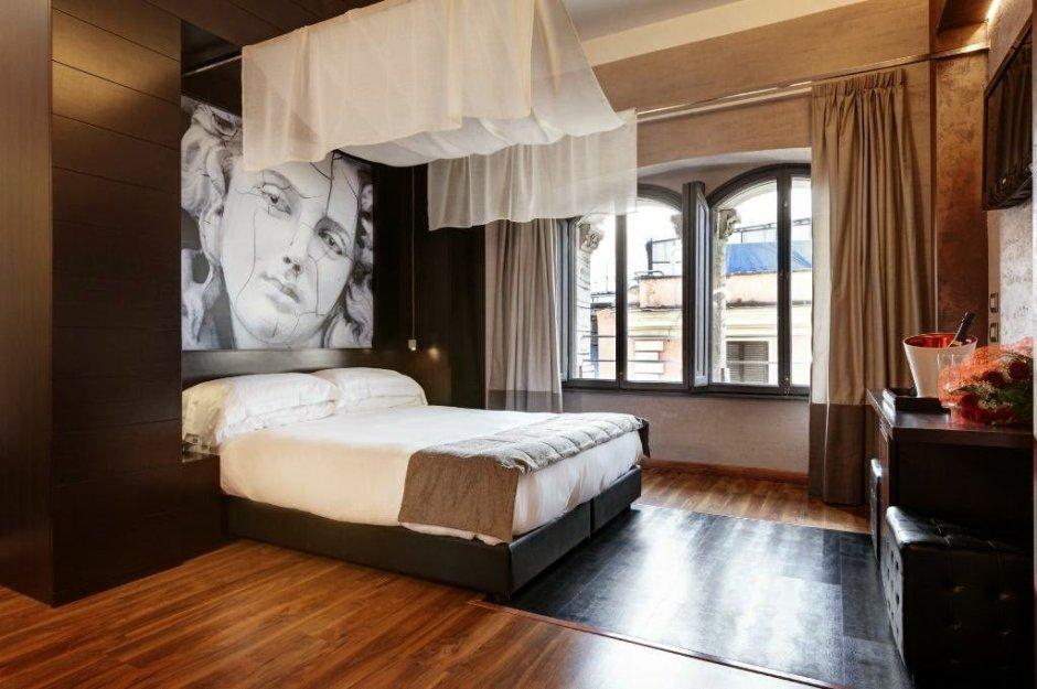 🏨 Dicas de hotéis no centro de Roma, Itália