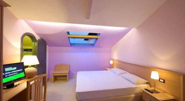 Hotéis baratos em Sorrento, Itália