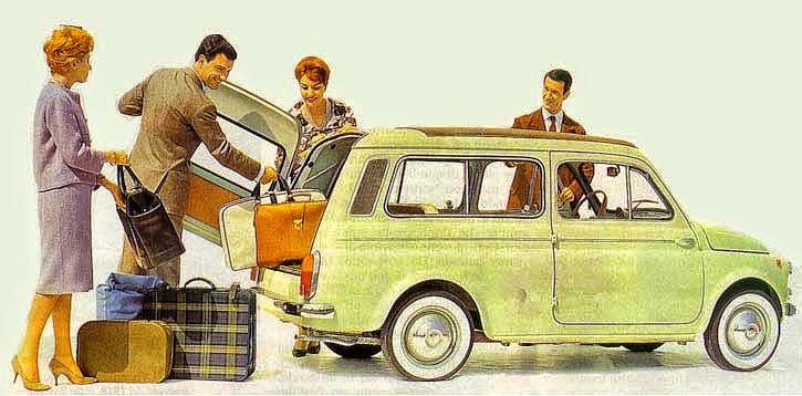 🚗 Aluguel de carros na Itália, Europa, Brasil e em qualquer lugar do mundo