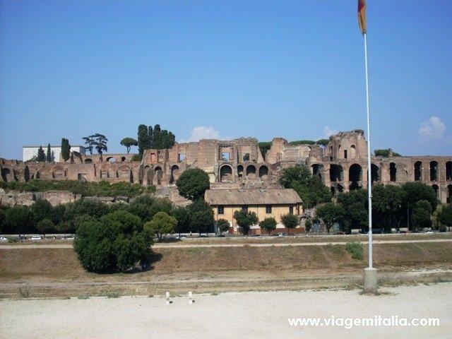 Omnia Card Vaticano e Roma Pass 3 dias (72 horas)