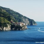 Lojinha do Viagem na Itália: Serviços turísticos