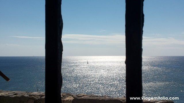 ✅ Dicas de Portovenere, na Itália: Patrimônio UNESCO na região Ligúria