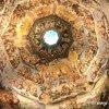 🔝 10 cúpulas imperdíveis para visitar na Itália