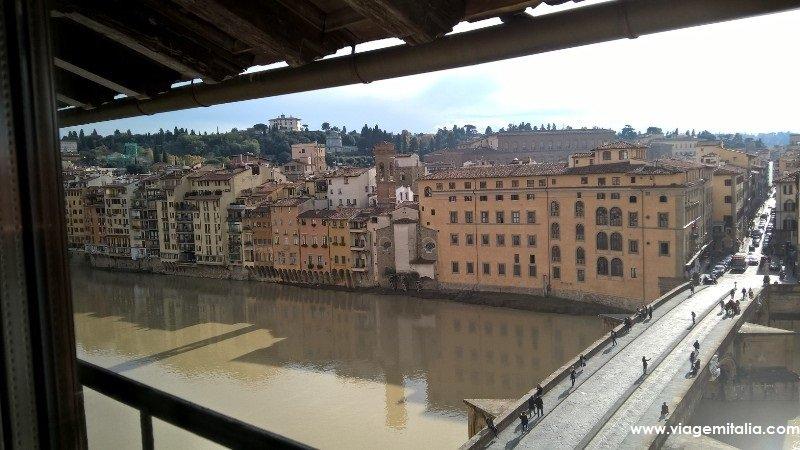 Hotel Antica Torre di Via Tornabuoni 1, Florença, Toscana