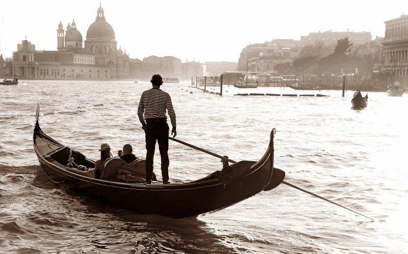 💐 Casamento simbólico para brasileiros na Itália: Veneza, Roma, Toscana, etc.