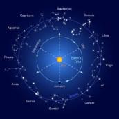 1 219463-zodiac