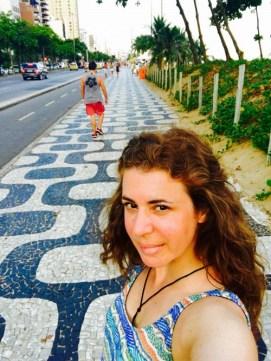 IPANEMA_RIO DE JANEIRO_BRASIL