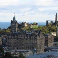 Escócia e suas principais atrações