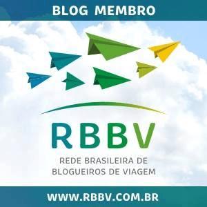 RBBV-Rede-Brasileira-de-blogueiros-de-viagem