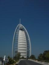 emirati_arabi_12