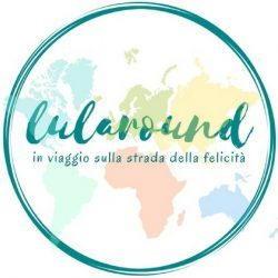 logo_lularound