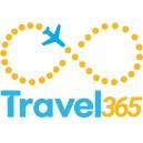 travel365