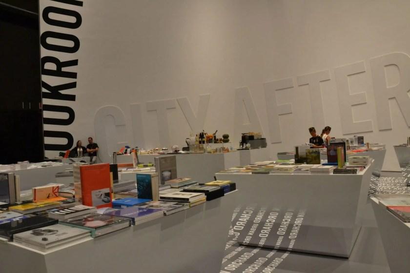 Meeting - Bookroom