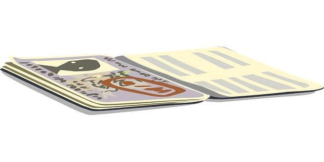 passaporto4