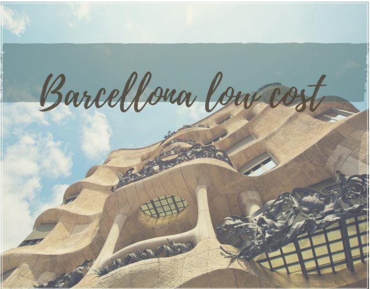 barcellona the daz