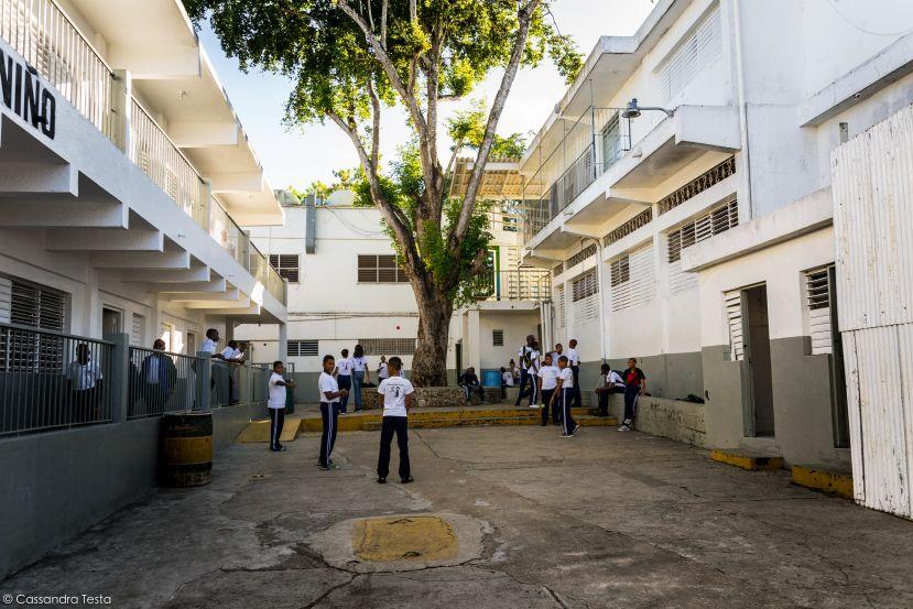 Scuola privata La Romana